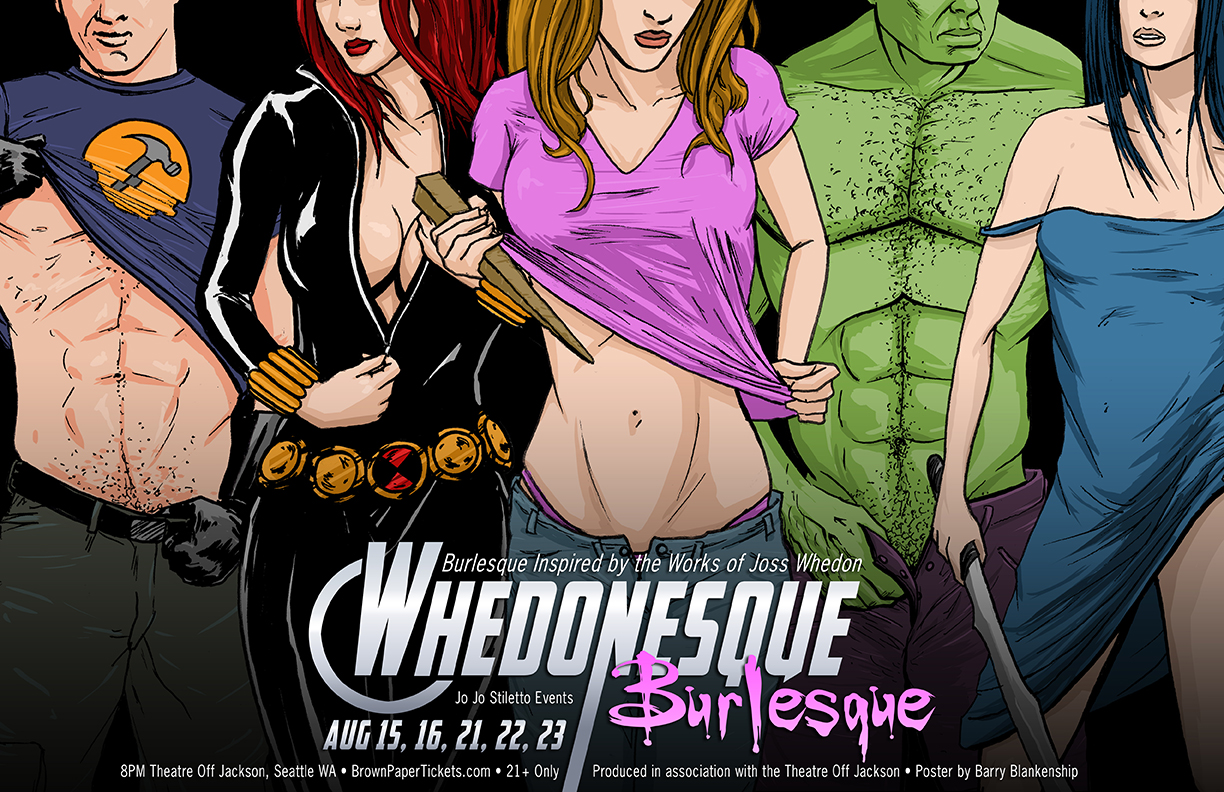 whedonesque_2
